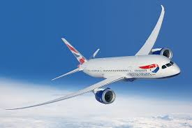 "British Airways ""Mixed Fleet"" cabin crew will strike on 10 January"