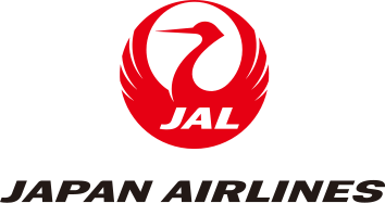 Japan Airlines again postpones 787 service to Sydney