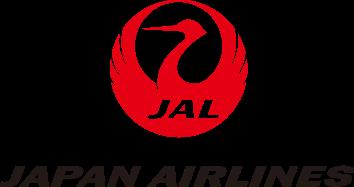 Japan Airlines again postpones 787 service to Sydney