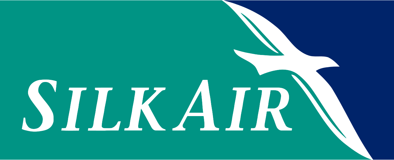 Singapore Airlines adds Cairns with SilkAir