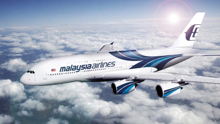 Malaysia Airlines to end Airbus A380 flights in March 2018