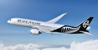 Air New Zealand tipped to announce new long-haul destination