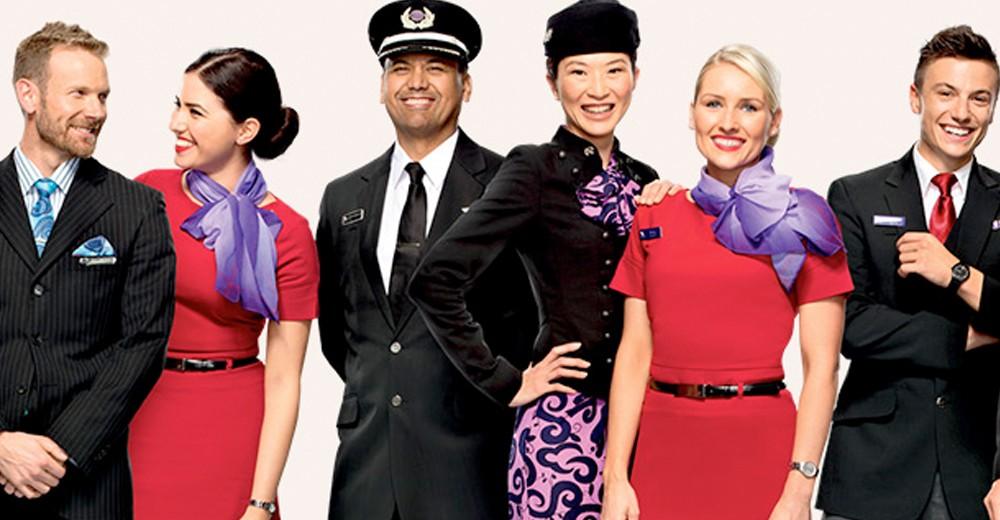 Air New Zealand and Virgin Australia to end trans-Tasman alliance