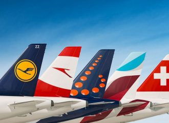 Lufthansa Group will maintain USA flights despite travel restrictions